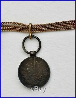 Groupe Légion d'Honneur, Coloniale Algérieé, Madagascar 1895