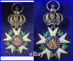Légion Honneur 1er Empire