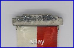 Med 483 Medaille Federation Des Anciens De Tambow