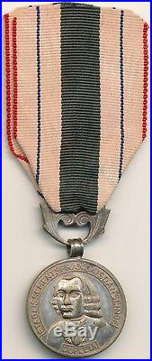 Médaille d'honneur des forces publiques de l'Inde