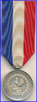 Médaille de Juillet 1830