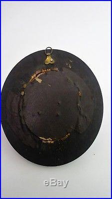 Médailles miniatures Légion d'honneur empire décoration militaire France