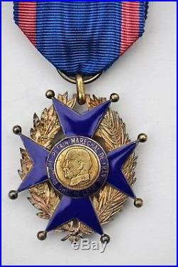 Ordre National du Travail