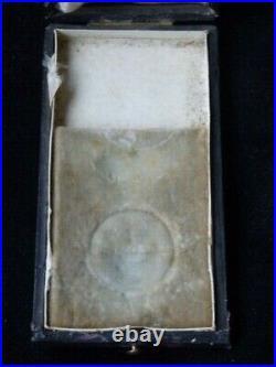 Ordre de la Légion d Honneur Napoléon Empire OUIZILLE LEMOINE