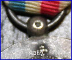 Royalisme Médaille de la croisière du Maroussia Philippe VIII d'Orleans