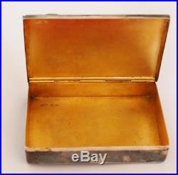 South Africa medals Victoria Edward VII 4952 CORPL J. TELFER ESSEX RGT silver 19