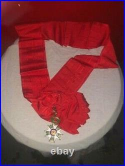 Super France Ordre De La Legion D Honneur