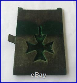 THE ROYAL VICTORIAN ORDER croix de commandeur médaille anglaise